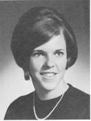 Mary Lynne Kruger