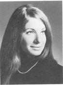 Susan Bakst