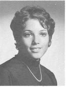 Marjorie Bellin