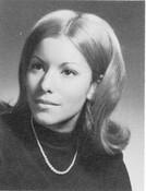 Stephanie Ziffer