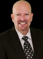 Rick Handel