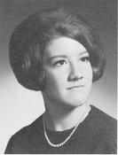 Linda V. Kohout