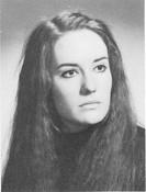Marion Zetsche