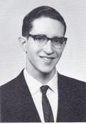George Bashara