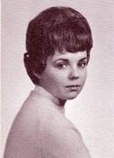 Sandra Tichenor