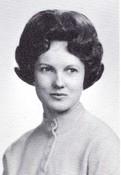 Barbara Hurley