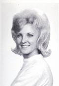 Barbara Eldridge
