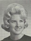 Jackie R. Anderson