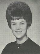 Barbara Boe (Rodriquez)