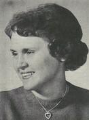 Janice O'Meara