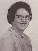 Nancy Hoberg