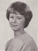 Judy Oscarson