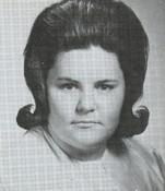 Jane Oakenfull