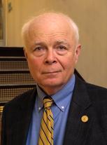 Carson Varner