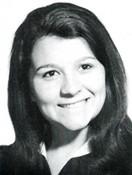 Nancy Baumgart