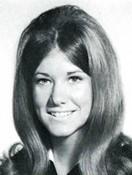Kathleen Crain