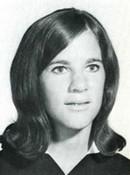 Diane Dreyfuss