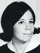Nora Hyer