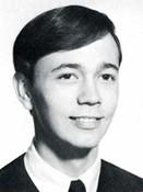 Robert Lenzi