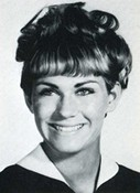 Cathy Morse