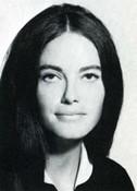 Janet Ralph