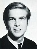 Kurt Reeves