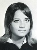 Valerie Simmonds