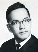 Howard Teng