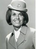 Paula Ruth Allen