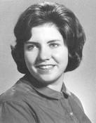 Susan Elizabeth Blouch