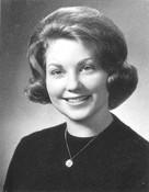 Dara Lynn Burkey