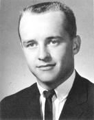 William J Egan