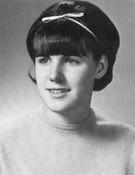 Judith Ann Ferguson