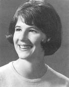 Kathleen Ann Mozola