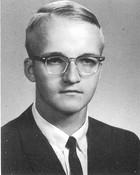 Ralph Leonard Niederst Jr