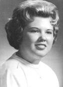 Ruth Lynn Pfleger