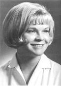 Elizabeth Ann Pryor