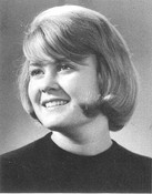 Donna L Ramsdale