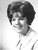 Jean Ann Sallee