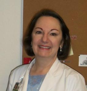Pamela Blum