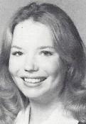 Darlene Clendennen (Ashcroft)