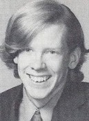 Robert Crowley