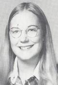 Deborah Gay Lee