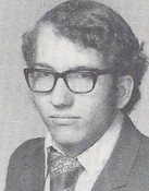 Harold Jacob Stein, Jr.