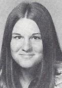 Becky Thieleman (O'Brien)