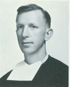 Charles Jessen (Bro. Anthony Francis)
