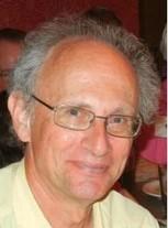 Richard Lipsky