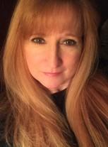 Pamela Whitehurst