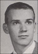 Stanley Keach