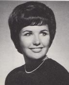 Patricia Hicox